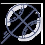 02-doodle-sportif-V1.5