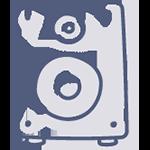 04-doodle-libre-V1.4