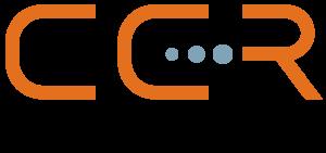 Partenaire - logo Glencore