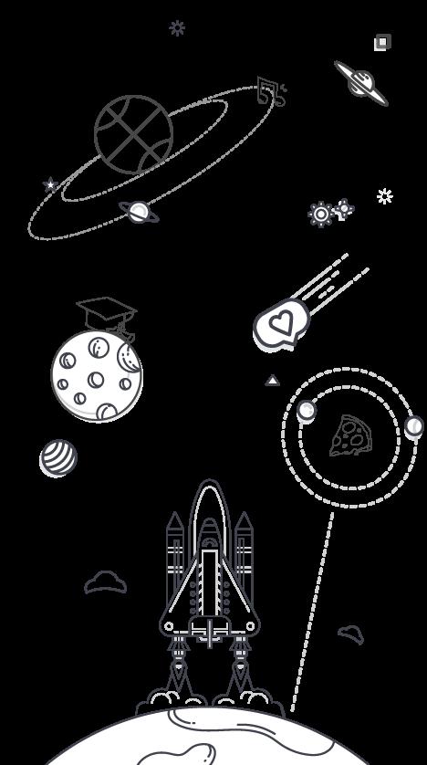 Objectifs généraux et spécifiques - doodle