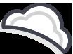 Équipe de la MDJ de PAT - dessin nuage